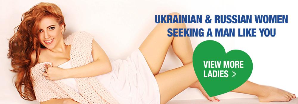 Ukrainian Dating Com Summary 50