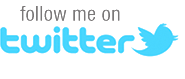 follow-me-on-twitter