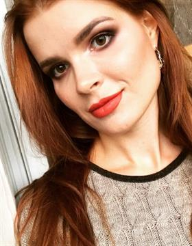 Date Russian Women in USA Looking for a Match | Elenas Models