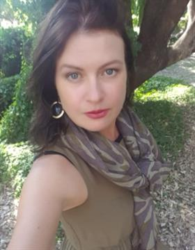 Russian Women In Australia Member Profile - Elena's Models