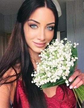 list of european dating site