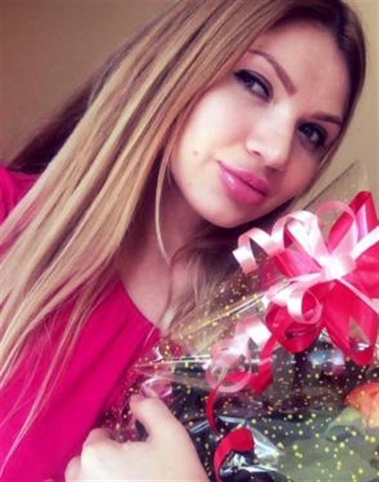 Christian russische dating sites